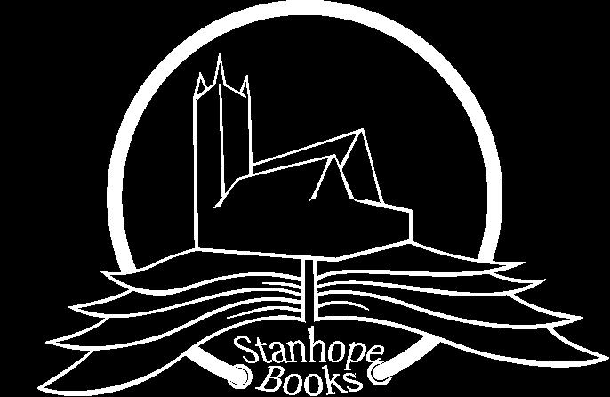 Stanhope Books